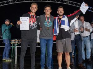 Campionato Polacco di Slalom Open